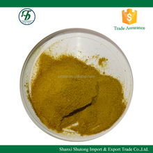 EDTA chelated iron powder food grade