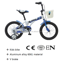 trek kids bikes, kids bike 16' girls, kids bike for kids