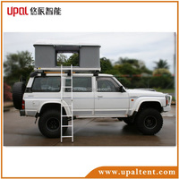 2016 china 4x4 accessories auto parts roof top tent for outdoor camping