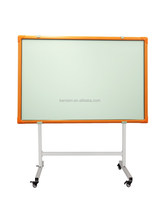 multi touch electronic interactive whiteboard for educetion from China supplier with factory price