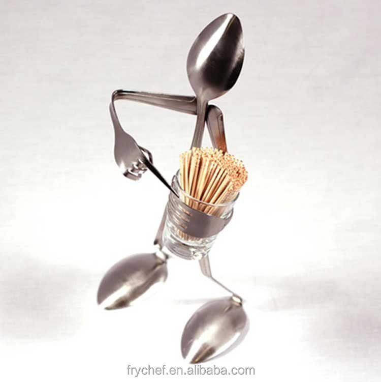 Stainless Steel Toothpick Holder Buy Stainless Steel
