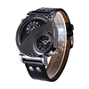 Men Watches ,Navigator Style Watches with Stainless Steel Back,Air Men Watches