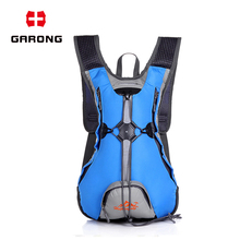 2017 hot selling high quality camping 30-40L polyester backpack for men cycling
