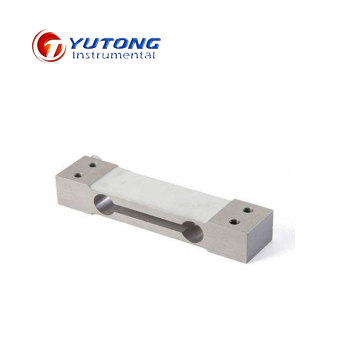 Single Point Load Cell 3kg 6kg 10kg 15kg 20kg 30kg 40 kg 50kg for Price Computing Scales