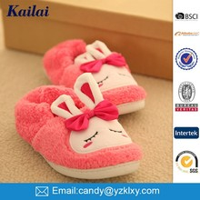Top fashion lovely soft casual kid shoe for girls