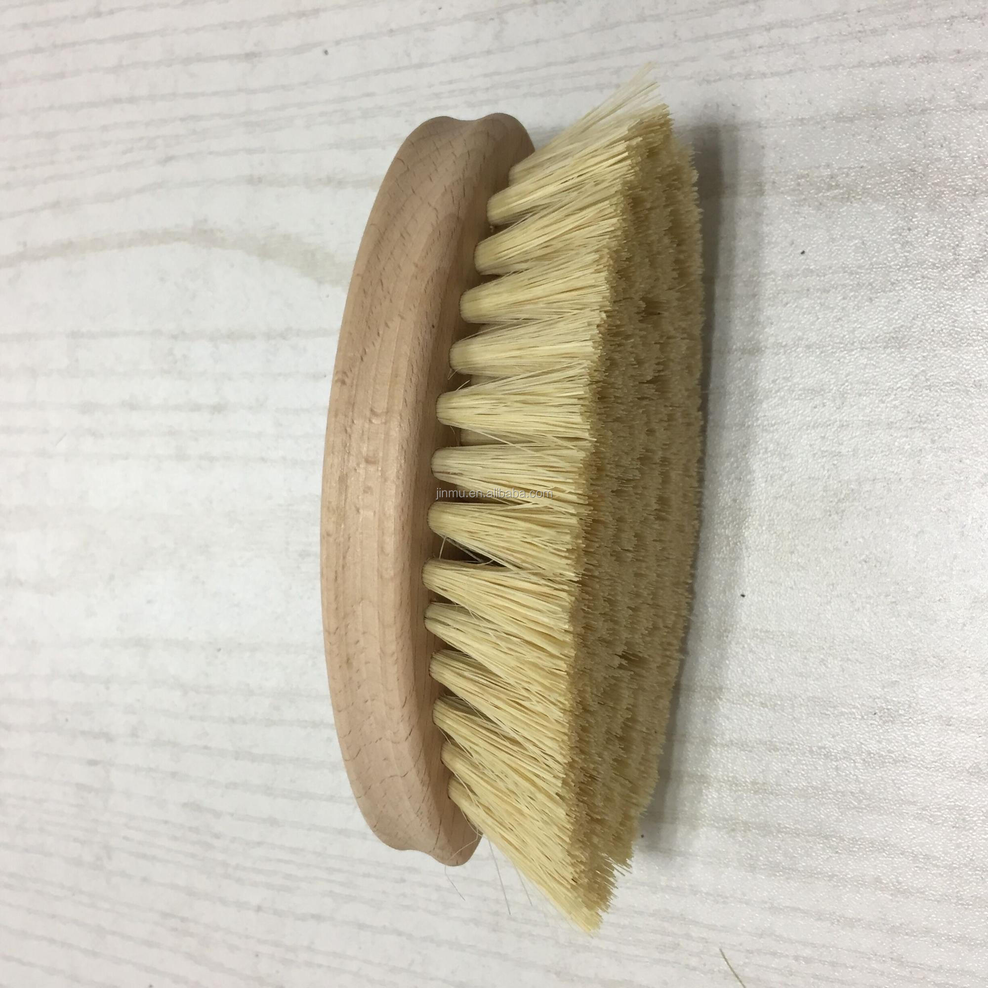 Shoe or Boot Shine Brush, Boots cleaning brushes