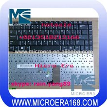 new laptop keyboard replacement for samsung R518 ru
