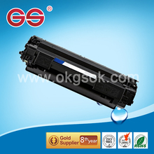 Toner Cartridge Refill for Canon Printer LBP-3250 Distributor