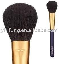 Top Quality Cosmetic Powder Makeup Brushes Good Makeup Brushes Blush Brush
