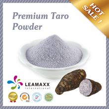 Taro Powder 2018 Best Selling Flavor For Bubble Tea