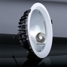 fast selling merchandise/100% Good Quality Guaranty(CE&RoHS ) 15w led downlight