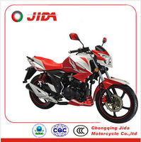 pocket bikes 250cc JD250S-2