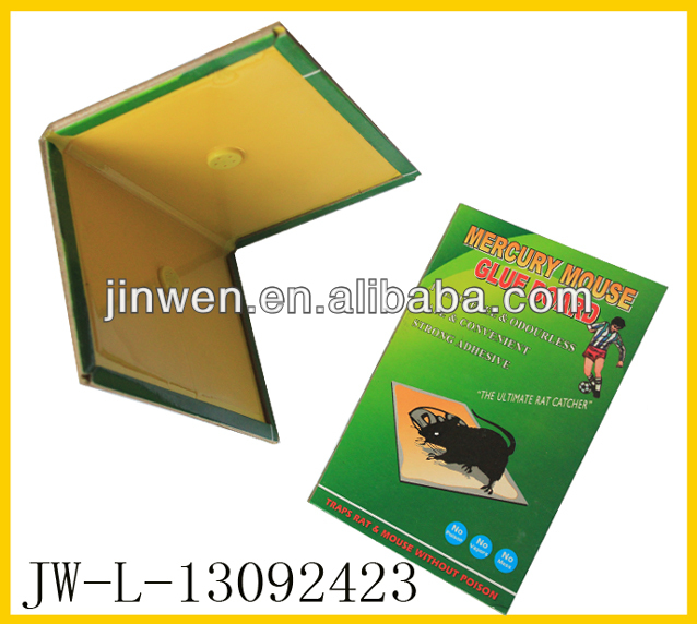 Professional service window easy working best mouse glue traps with low price