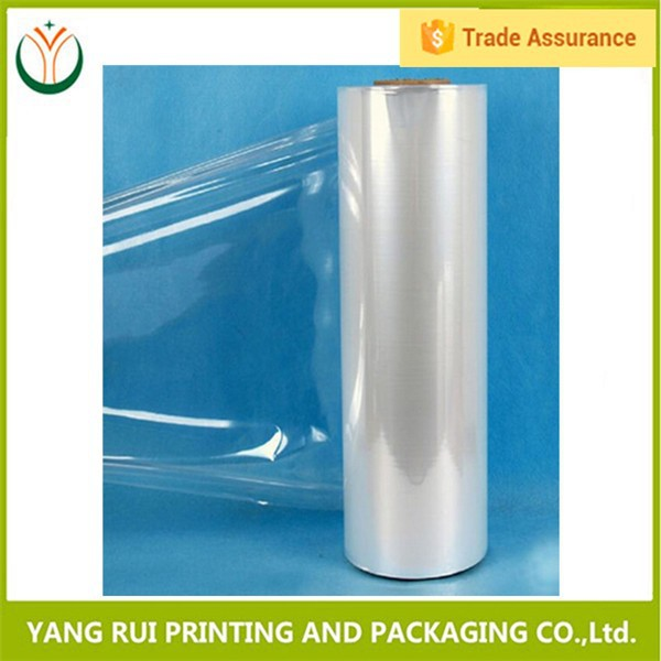 hot sale China manufacturer floor protective plastic film
