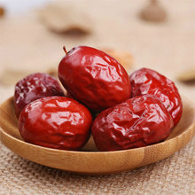 Types of fresh Chinese dates fruit date fruit sale