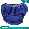 China factory disposable underwer,sexy women disposable panties