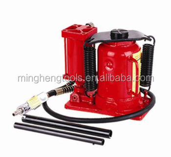 hot sell 20T air jack