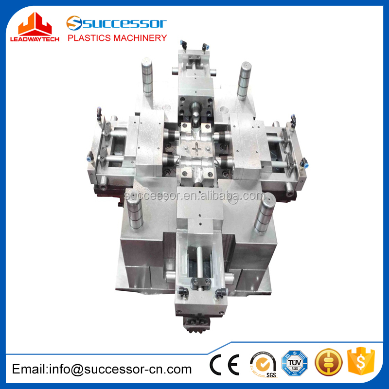 Best selling product europe plastic injection mould supplier in factory