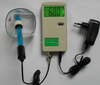 /product-detail/digital-ph-meter-portable-ph-mater-price-60269404252.html