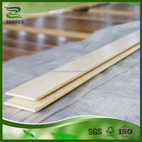 High quality nice material used basketball flooring