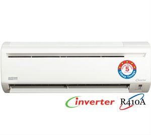 Inverter Y series [Energy Saver]