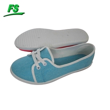 New Model Canvas Causal Shoes,Cheap Wholesale Canvas Shoes,Shoes Canvas