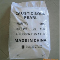 Industrial food oil mining metal textile dye fertilizer Caustic soda/Sodium Hydroxide