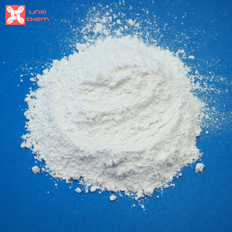 Aluminum hydroxide with factory price