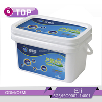 Eli Home Wall putty for powder coating