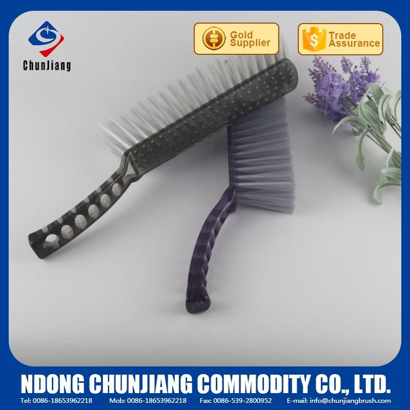 new product hand cleaning brush withsoft bristle