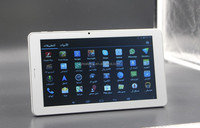 2014 Tablet 9 inch A23 Dual Core 2g gsm Android 4.4 Tablet PC allwinner a23 tablets