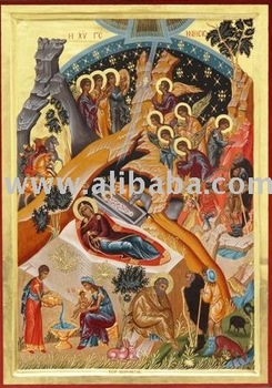 icon painting,icons,,religious articles,orthodox icon,wood crafts,wooden icons,hand painted orthodox icon,religious crafts