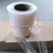 stretch film wrap pallet strong tensile strength cheap price