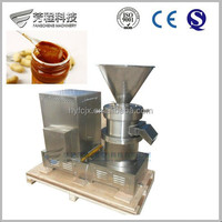 wholesale automatic Tahini Machine / tahini machine/ tahini making machine
