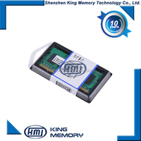 Non-ECC Function and Stock Products Status laptop ram memory 4 gb ddr3