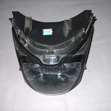 SCL-2012100328 Bajaj pulsar 180 headlight for motorcycle from china suppliers