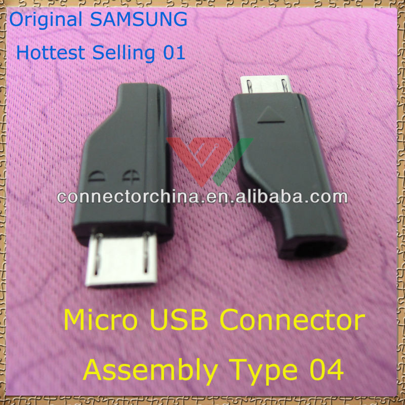 OEM/ODM PCB Female mini usb 10pin connector With HOTTEST Market in Turkey & Mexico