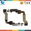 Brand New Flex Cable For iPhone 4S Dock Port Charger Connector ,for iphone 4s Charging Flex Cable