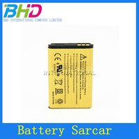 BL-5C Lithium Battery for Nokia N70 N71 N91