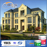 Best Quality aluminum wall paint best selling products in philippines