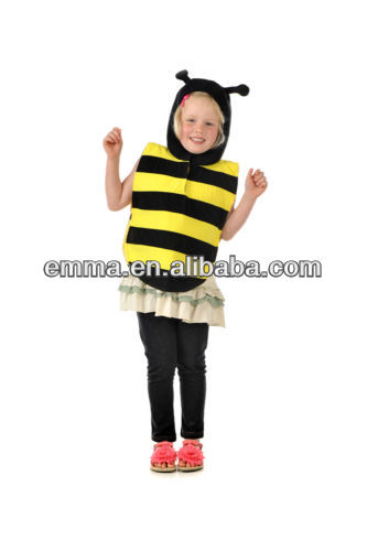 Childrens Kids Boys Girls Zoo Farm Animal Cape & Tabard Fancy Dress Up Costume BC150
