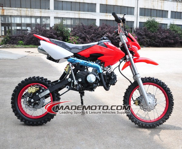New style 150cc Cheap Chinese Dirt Bike/Off Road Motorcycle/Off Road Motorbike For Sale