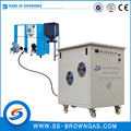 High quality energy saving hydrogen boiler for heating
