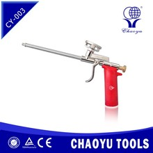 Professional Painting Zinc Alloy Airless Paint Spray Gun