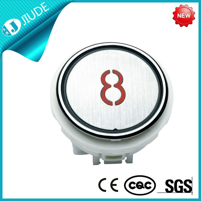 Low Price Wholesale Price Elevator Push Button