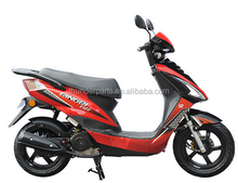 Spare parts ,motorcycle parts for QINGQI QM50QT