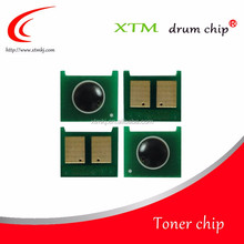 Toner chips CE285A CE 285A for HP P 1100 1102 cartridge chip