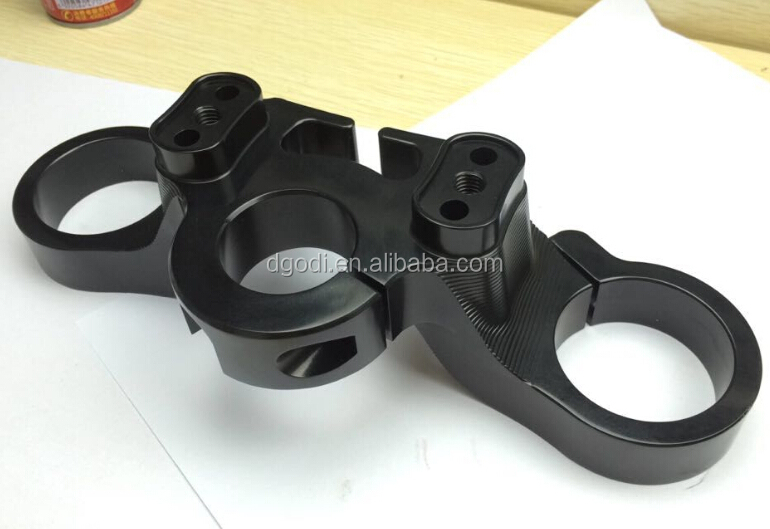 cnc machining china motorcycle spare parts for sale in italy used
