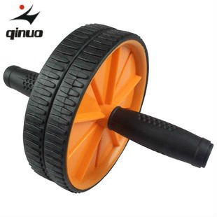 exercise foam equipment ab roller