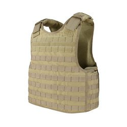 Defender Plate Carrier Bullet-proof Vest,Military Tactical Vest
